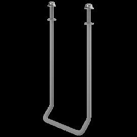48004 - Asa para doble monitor