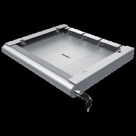 20622 - Cajón antirrobo para notebook