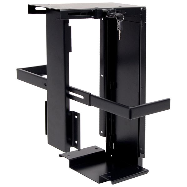 Soporte de mesa pc con llave viewmate - Soporte para mesa ...