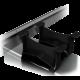 Soporte ViewLite de mesa para CPU