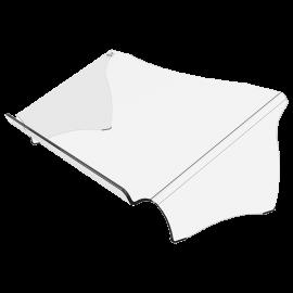 Addit ErgoDoc® base para documentos