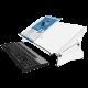 Addit ErgoDoc® base para documentos ajustable