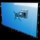 Soporte ViewMate para 1 monitor
