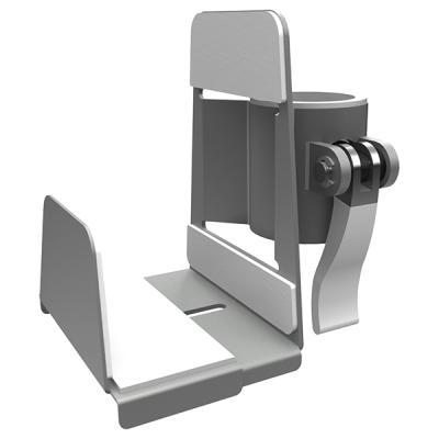 Accesorio ViewMate de columna para Thin Client