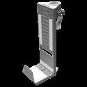 Accesorio ViewMate de columna para CPU SFF