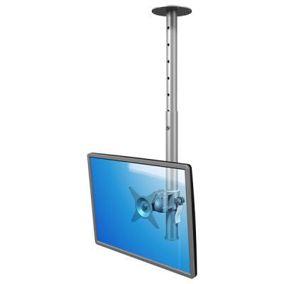 Soporte ViewMate de techo para 1 pantalla