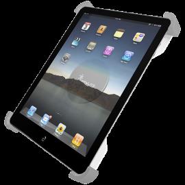 Soporte ViewLite iPad