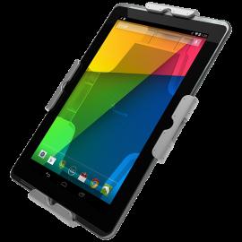 Soporte ViewLite para Tablet