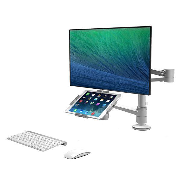 Soporte para tablet viewlite - Soporte para tablet ...