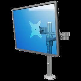 Soporte ViewLite de mesa para 1 monitor