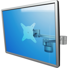 Soporte ViewLite de pared para 1 monitor