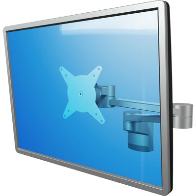 Soporte ViewLite de pared para 1 monitor