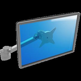 Brazo de pared 1 monitor - ViewLite