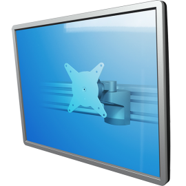 Soporte de riel para 1 monitor - ViewLite