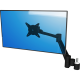 Kit ViewLite doble monitor