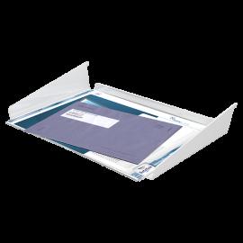 Bandeja ViewLite de riel para papel DIN A4
