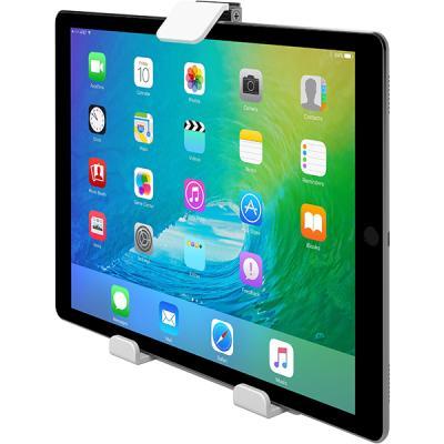 Soporte ViewMate para Tablet