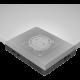 Soporte ViewGo de mesa para Thin Client