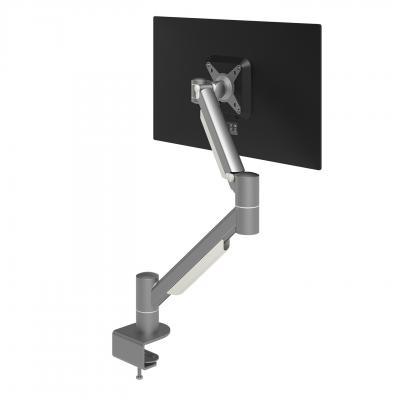 Brazo de mesa 1 monitor 340mm - ViewMate