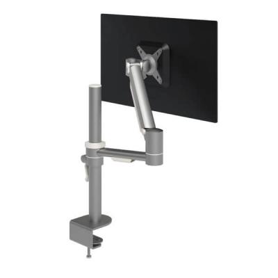 Brazo de mesa 1 monitor 609mm - ViewMate plus