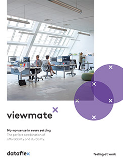 viewmate pdf